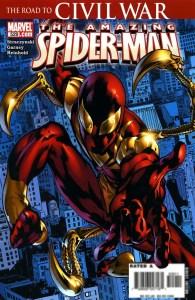 Amazing_Spider-Man_Vol_1_529