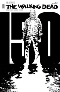 The-Walking-Dead-150-variant-cover-600x922