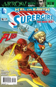 Supergirl_16_Full