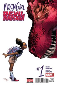 Moon_Girl_and_Devil_Dinosaur_Vol_1_1