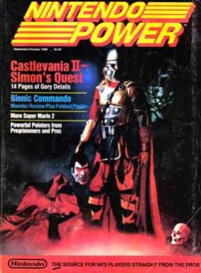 nintendopower2