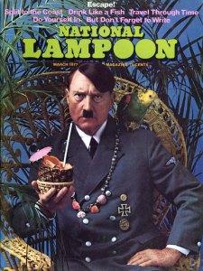 nationallampoon3