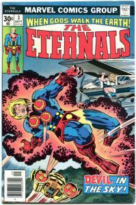 Eternals 3