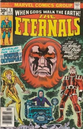 eternals5