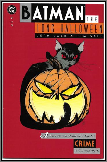 Batman Long Halloween.png