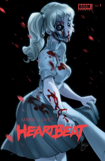 Maria Llovet Heartbeat #1 One Per Store.jpg