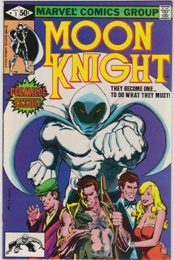 Moon Knight #1 1980.jpg