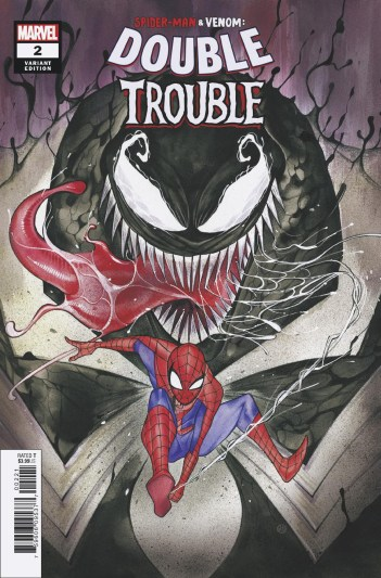 Spider-Man Venom Double Trouble #2.jpeg
