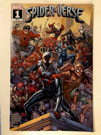 Spider-Verse Walmart #1.jpg