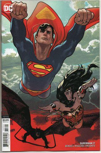 Superman #17 Adam Hughes.jpg
