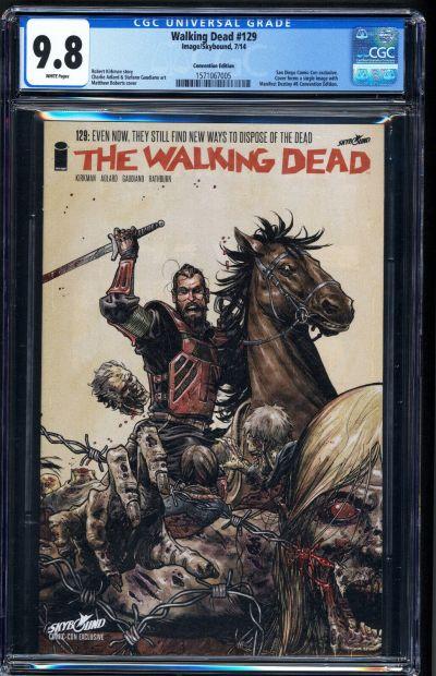 Walking Dead #129 CGC.jpg