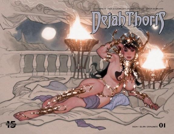 Dejah Thoris #1 Adam Hughes.jpg