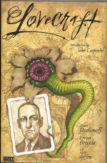Lovecraft HC.jpg