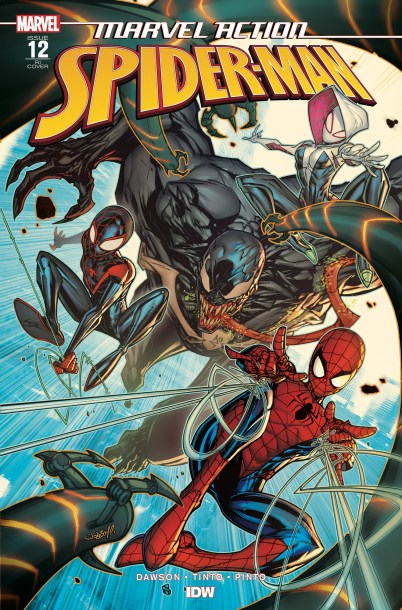 Marvel Action Spider-Man #12.jpeg