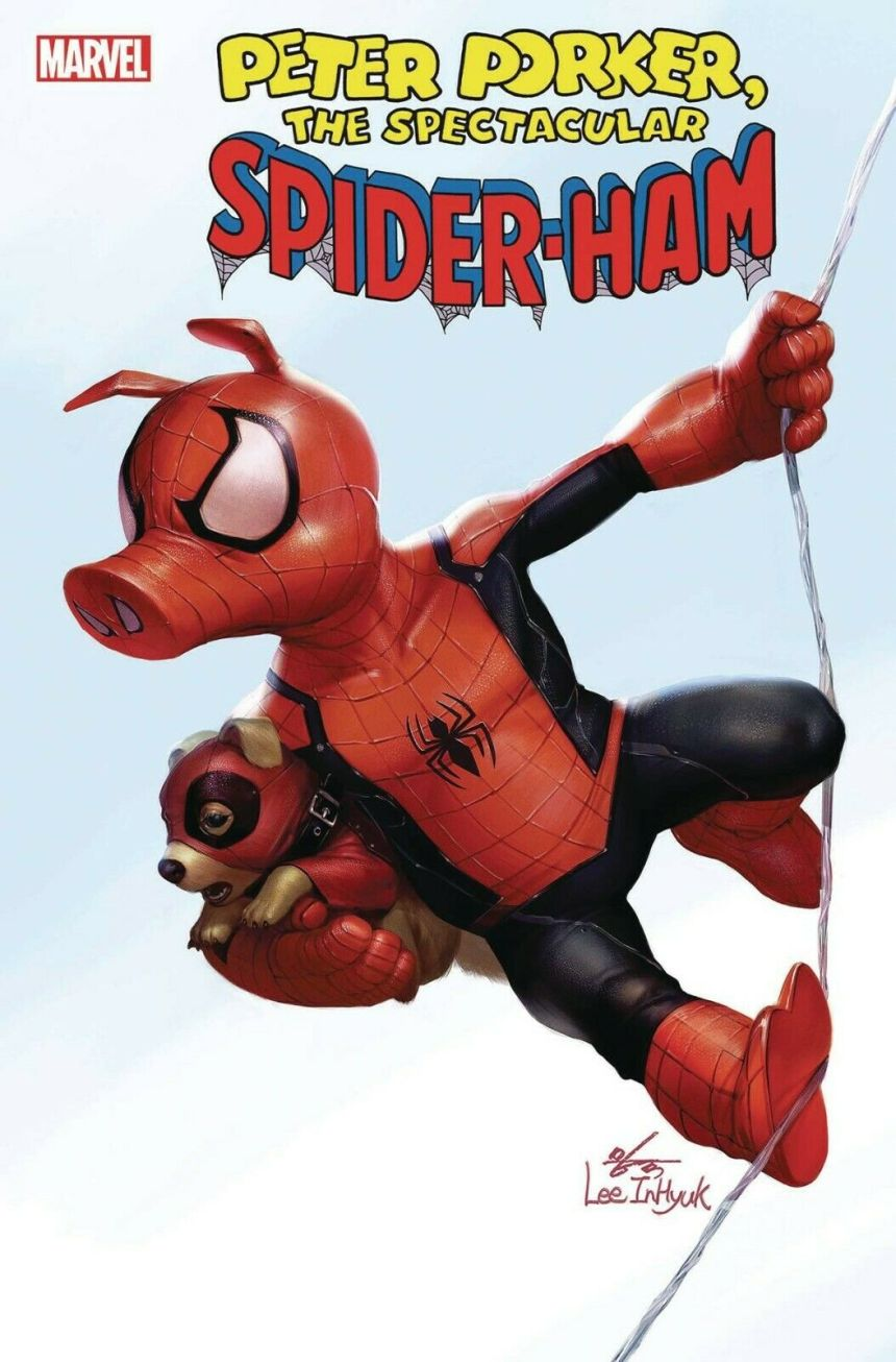 Spider-Ham #1.jpg