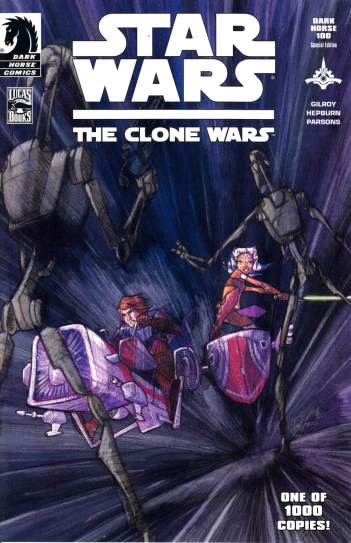 Star WArs Clone War Variant.jpg