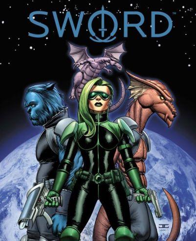 Sword #5.jpg