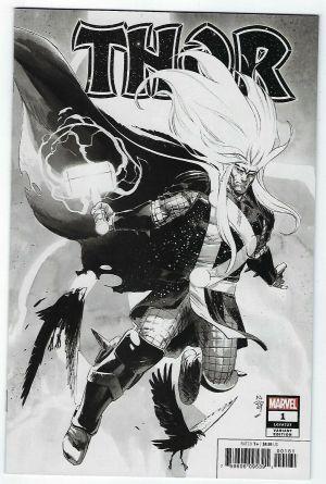 Thor #1 Klein Party.jpg