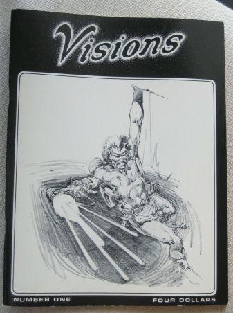 Visions #1 .jpg