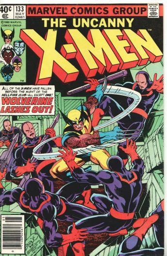 X-Men 133.jpg