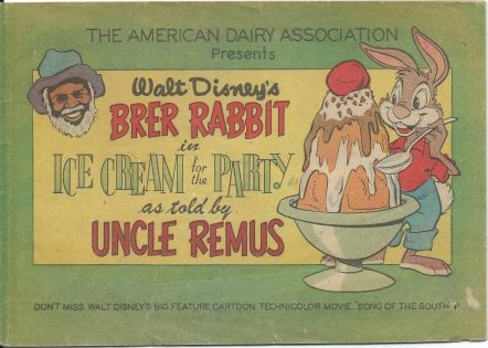 Brer Rabbit American Dairy Association giveaway featuring Uncle Remus.jpg