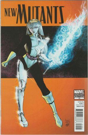 New Mutants #13.jpg