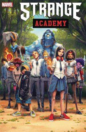 Strange Academy #1 1-25.jpg