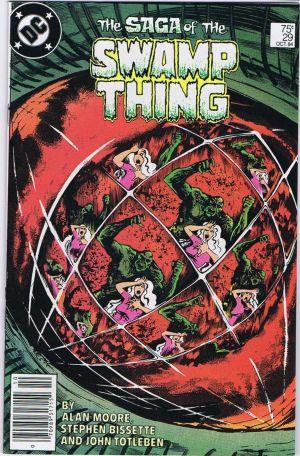 Swamp Thing #29.jpg