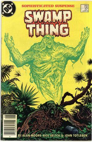 Swamp Thing #37.jpg