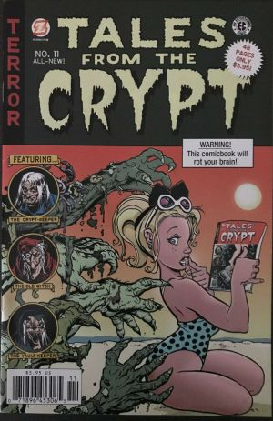 Tales From The Crypt #11 Papercutz.jpg