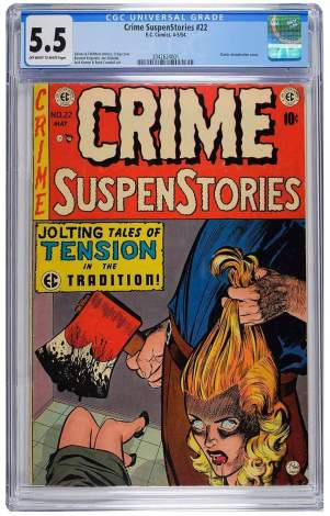 crime suspenstories 22.jpg