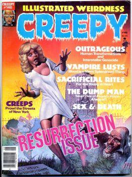 creepy146