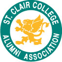 St. Clair College Alumni Association