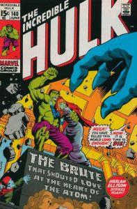 Hulk140