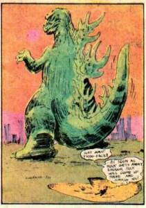 GodzillaVsHulk
