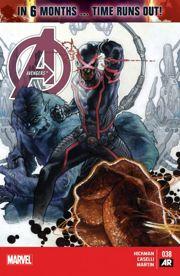 Avengers38