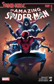 AmazingSpiderMan9
