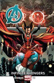 AvengersVol6