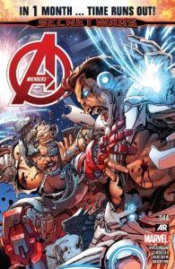 Avengers44