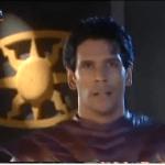 Captain Vyom Episode 2 India s First Superhero2020