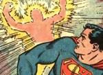 १००% कॉपी इच्छाधारी कॉमिक्स