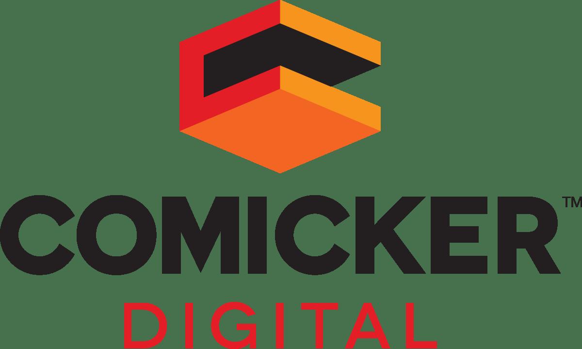 Press | Comicker Digital