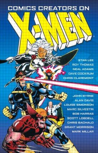 comiccreators On The Shelves: 5/17/06