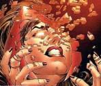 no more mutants