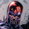 magneto extinction team