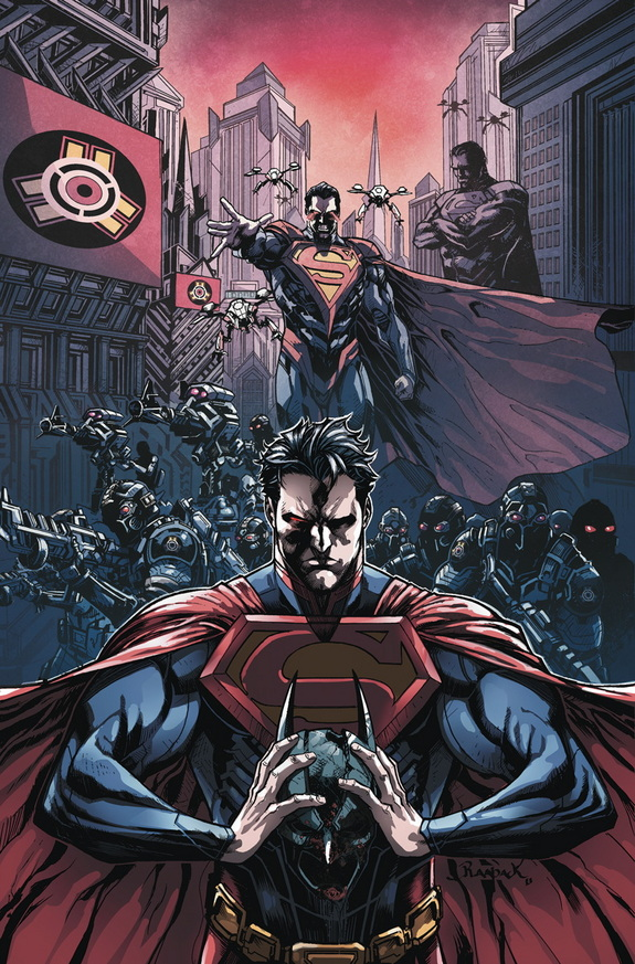 Injustice-Year-2