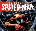 superior spiderman 1 cover