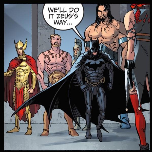 batman backs down from hercules
