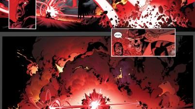 cyclops vs original 5 cyclops