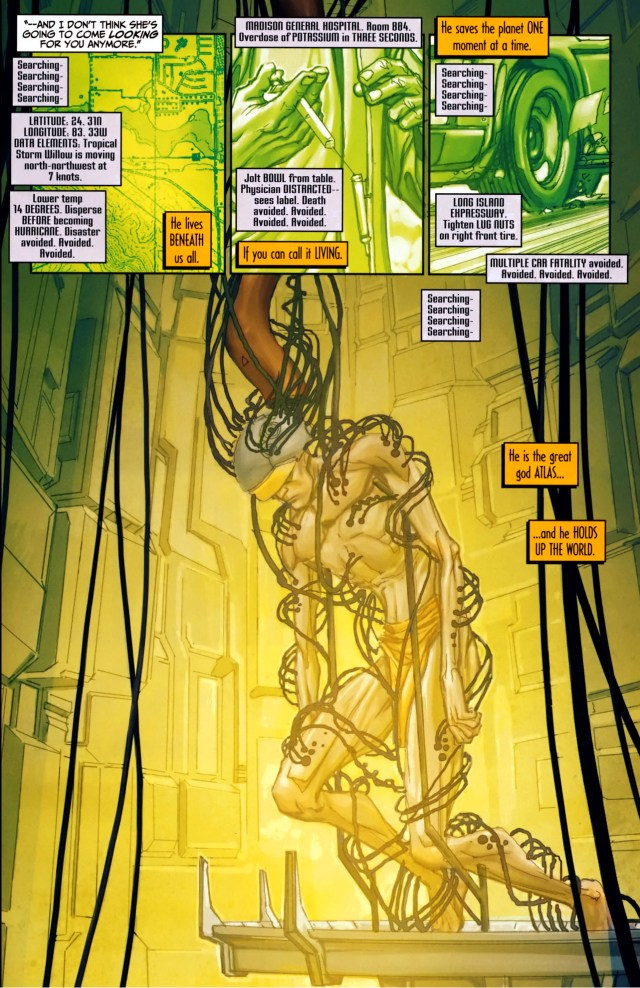 atlas (trials of shazam)